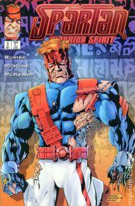 SpartanWarriorSpiritVol1_01-04