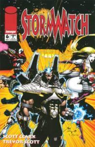 StormWatchVol1_04-07