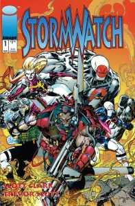 StormWatchVol1_01-03