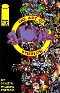 ArtofHomageStudios