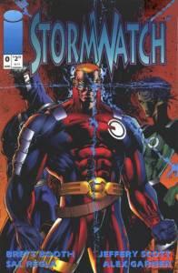 stormwatch000