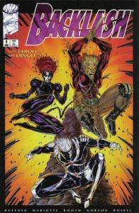 Backlash_Vol_1_9