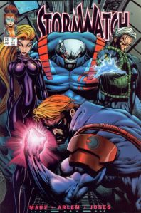 StormWatch_vol_1_023
