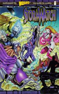 StormWatch_vol_1_023half