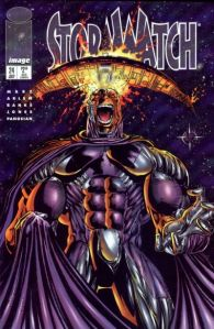 StormWatch_vol_1_024