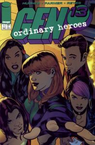 Gen13_Ordinary_1