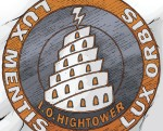 Hightower-tWS