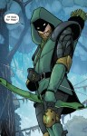 Green Arrow_MC