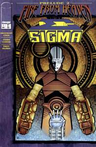 sigma_001