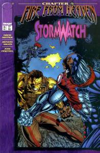 stormwatch_v1_035