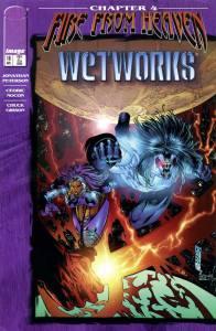 wetworks_v2_016
