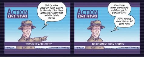media-tWS