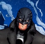 Midnighter-WSU
