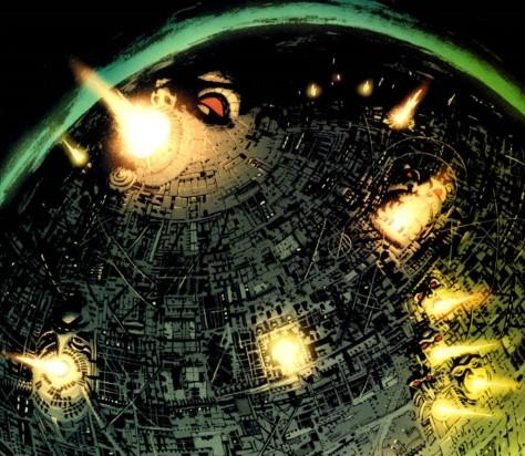 PlanetaryAltEarth-WSU