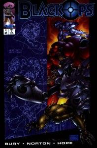 BlackOps-004