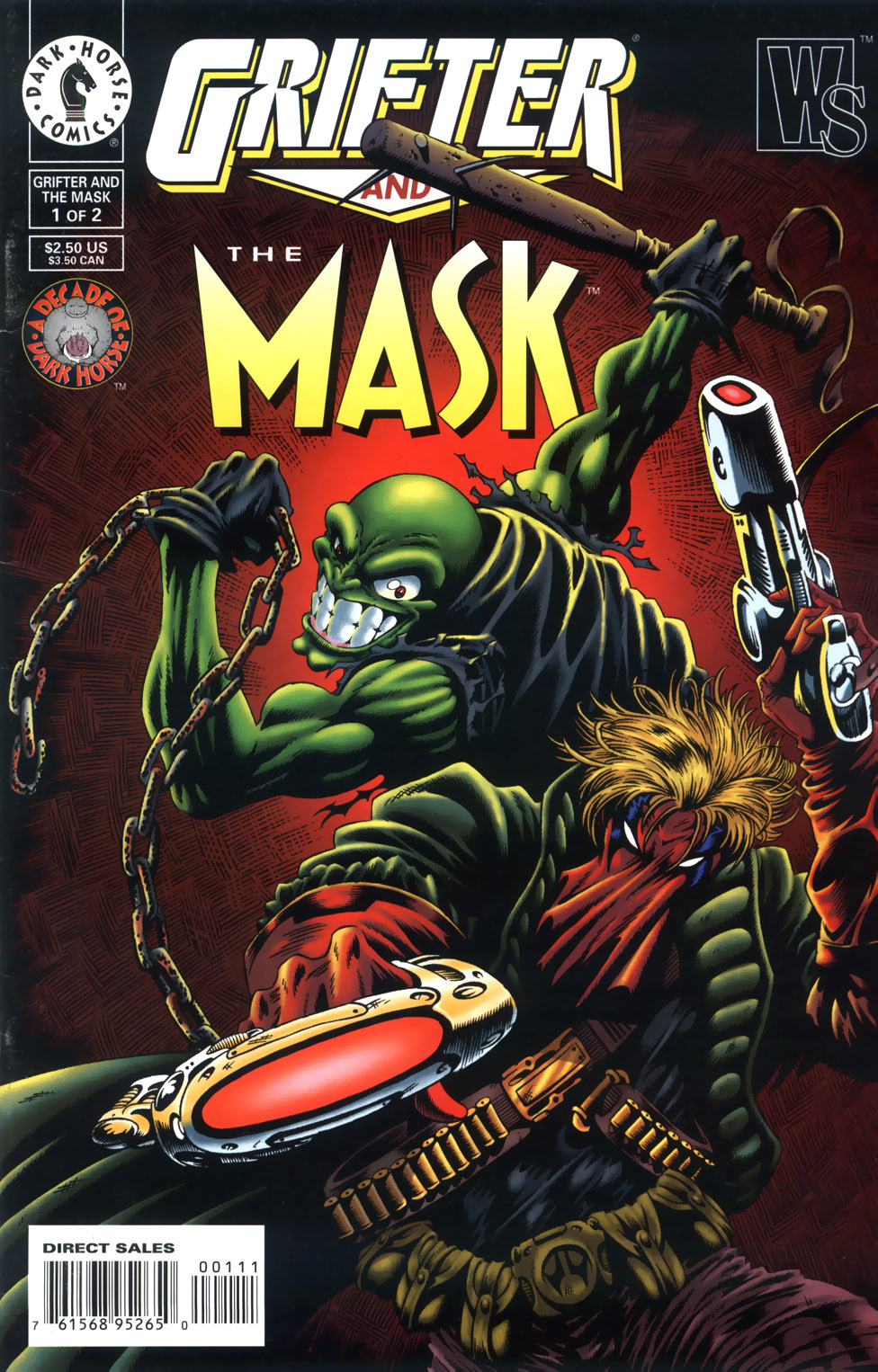 Grifter_and_the_Mask_01_c01
