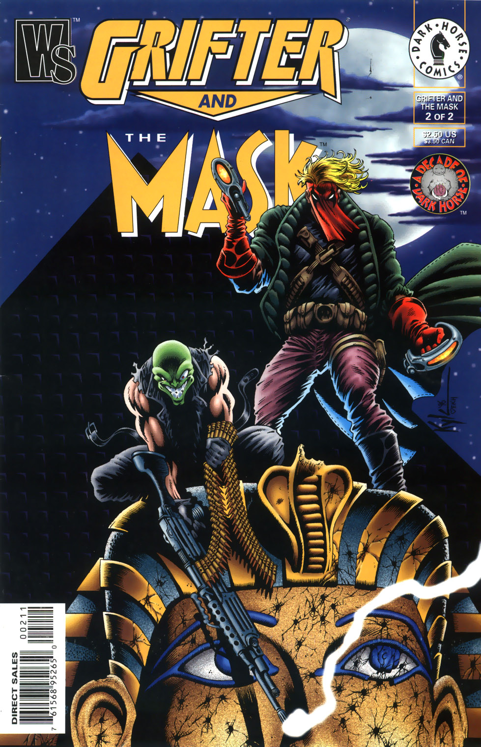 Grifter_and_the_Mask_02_c01
