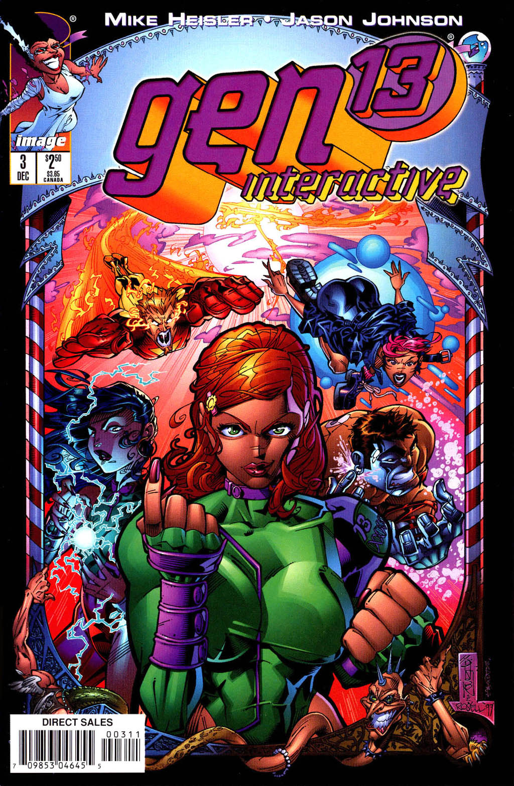 Gen13_Interactive_i003
